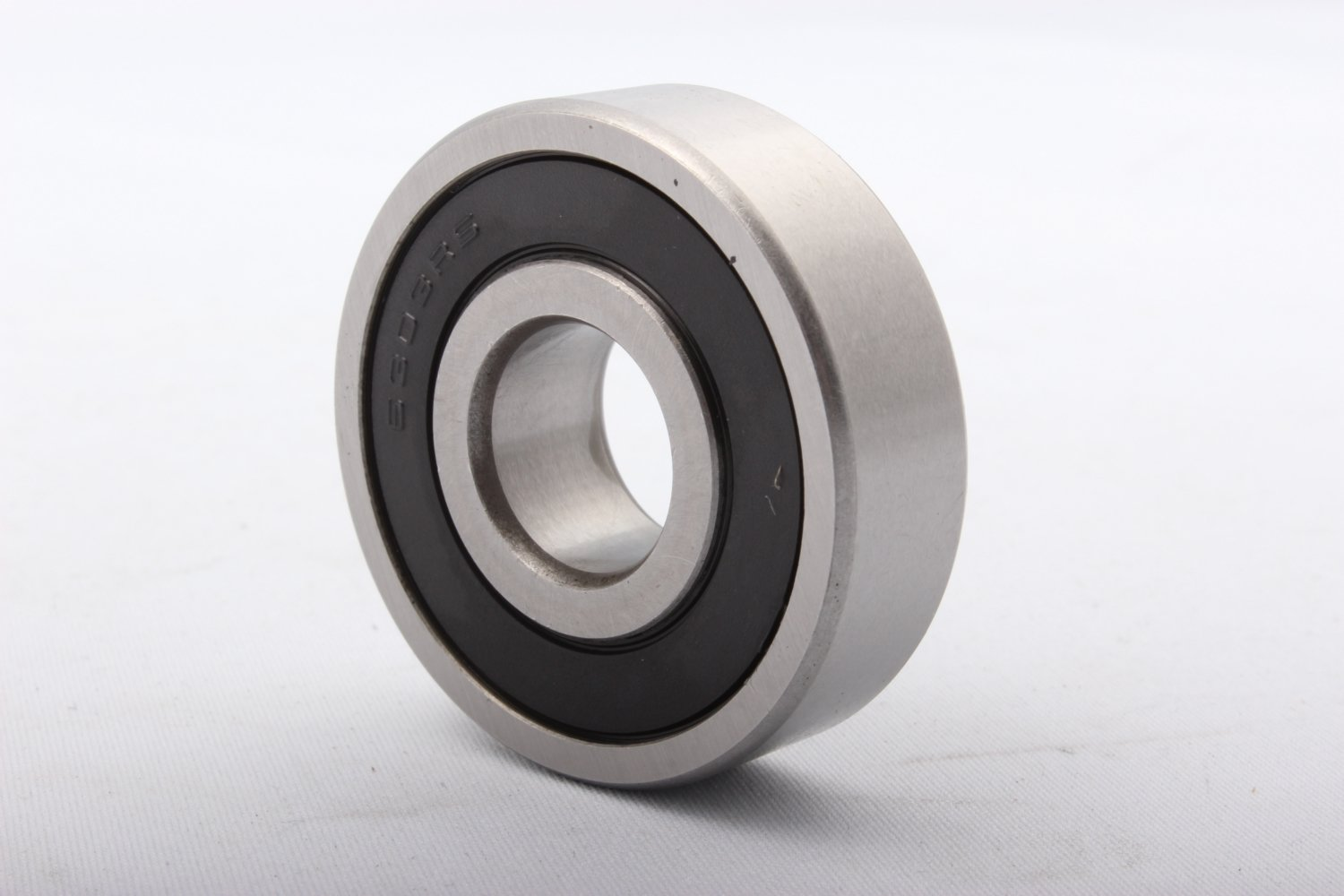 KIMPEX Wheel Bearing