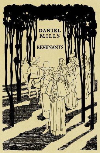 Revenants
