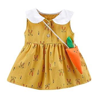 General Store - Conjunto de vestido de princesa con estampado de ...
