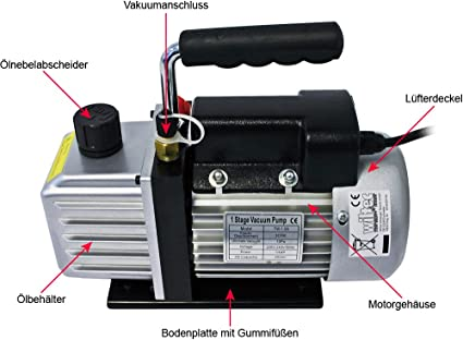 5/mm Distance 0,022/uF Perel 139547/Wima de condensateurs 250/V