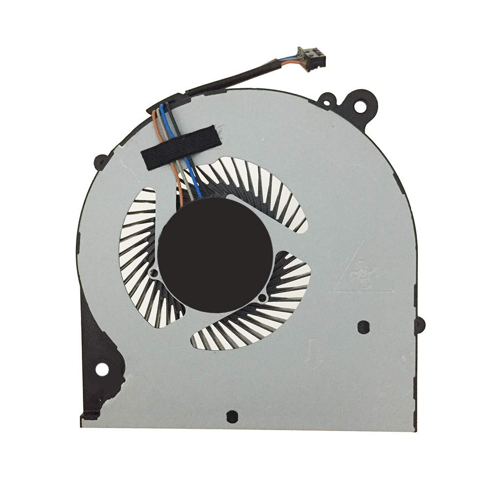Cooler CPU para HP EliteBook 745 840 848 G3 G4 MT42 MT43