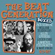 Beat Generation Boxed