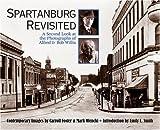 Spartanburg Revisited, Smith, Emily, 1891885561