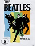 Beatles, The -Anytime At All [DVD] [2014]