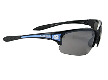 North Carolina Tar Heels Sunglasses qiOs3lu
