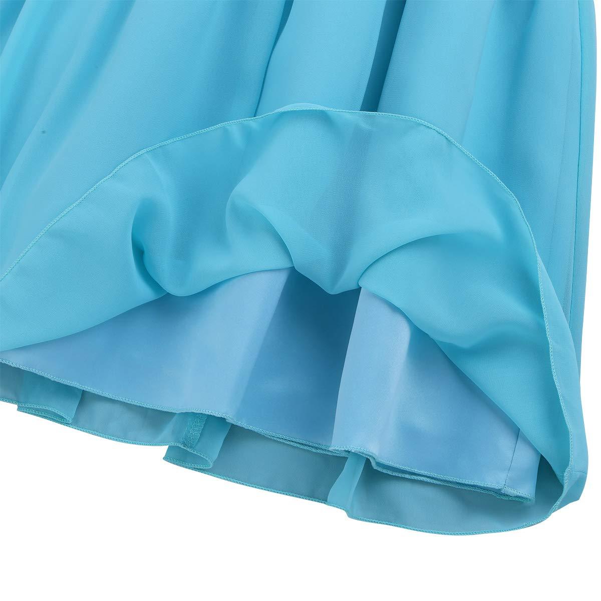 MAMALICIOUS Mlwinnie Linen Skirt Falda Deportiva premam/á para Mujer