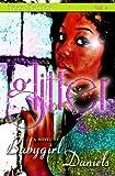 Glitter, Babygirl Daniels, 1601621981