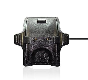 Vicara - Cargador de repuesto para Huawei Band 2 Pro ...
