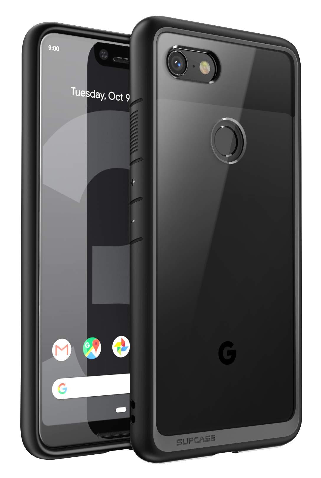 Funda Para Google Pixel 3 Xl  -  Supcase (7krzqt9c)