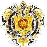 Takara Tomy Beyblade Burst B-15 Random Booster