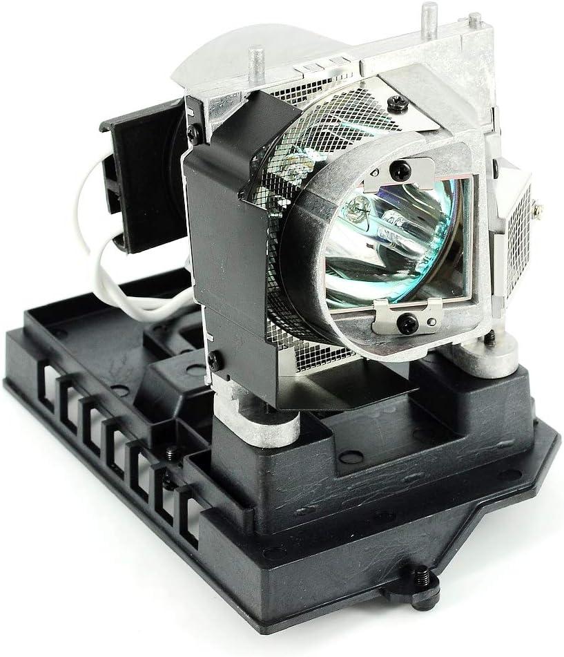 AWO 20-01501-20 Premium Quality Replacement Lamp with Housing for SMARTBOARD 480i5//880i5//885i5//SB880//SLR40Wi//UF75//UF75W//Unifi 75//Unifi 75w//UNIFI75//W//