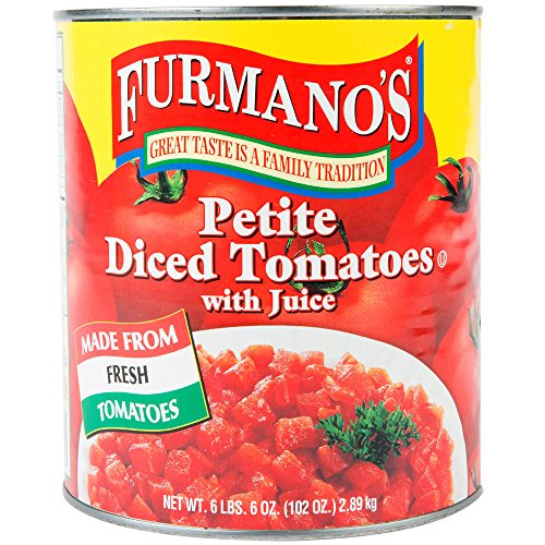 tomatoes 10 can - 5