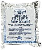 Mainstays Emergency Food Rations
