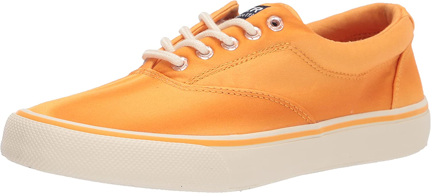 Beauty products Sperry Discount mail order Top-Sider Sneaker Men's