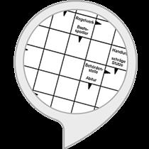 Kreuzworträtselhilfe Amazon De Alexa Skills