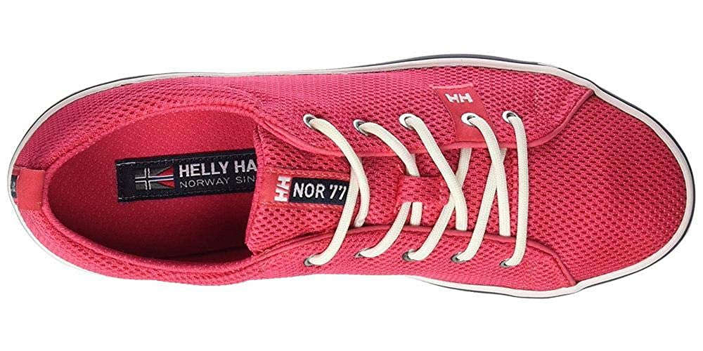 Helly Hansen Damen W Scurry Scurry Scurry 2 Fitnessschuhe 9381b3
