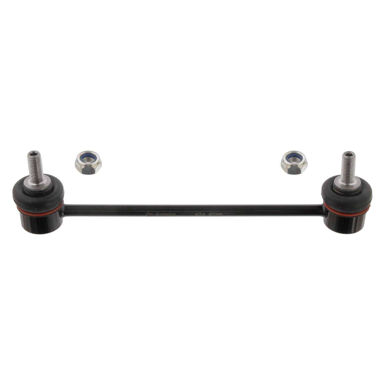Febi 30924 Biellette barra stabilizzatrice FEBI (UK) LTD