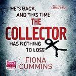 The Collector | Fiona Cummins
