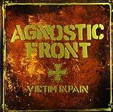 Victim in Pain [Vinyl]