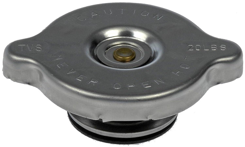 Dorman 902-5202 Coolant Tank Cap