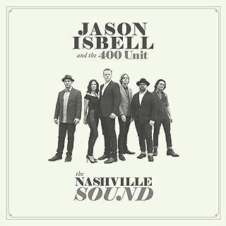 Book Cover: The Nashville Sound