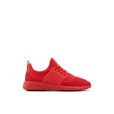 ALDO Men's Mx.0 Sneaker | Fashion Sneakers