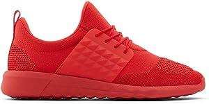 ALDO Men's Mx.0 Athletic Sneaker