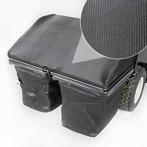 MTD Genuine Parts 30 Inch little black dress Lawn Mower Replacement Parts