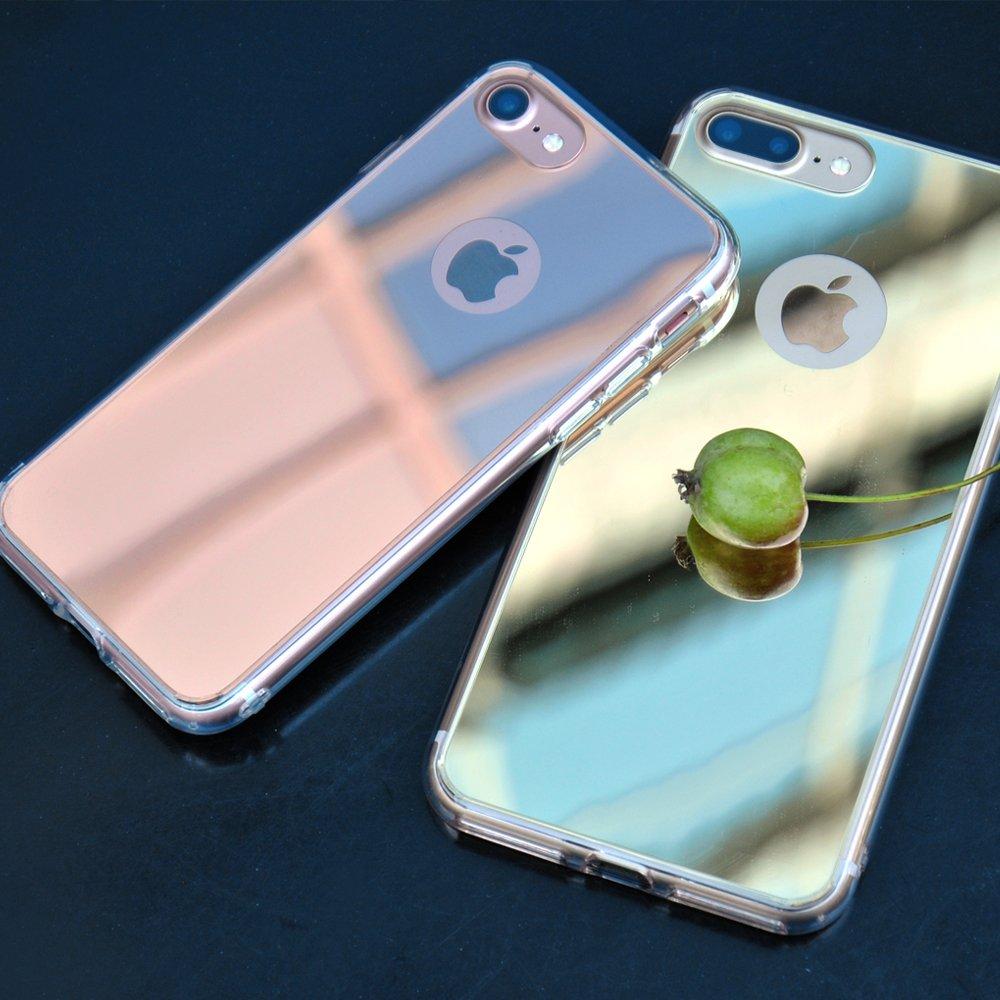 Iphone 7 Plus Ori Ringke Fus End 9 22 2019 1258 Pm Rearth Slim Royal Gold Case Mirror