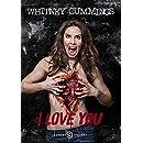 Whitney Cummings: I Love You