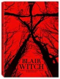 DVD : Blair Witch (2016) [DVD]