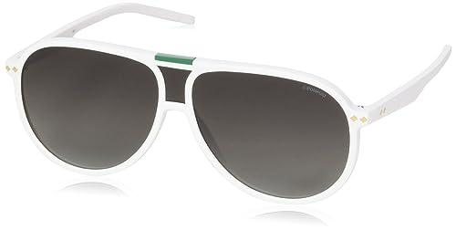 Polaroid Sonnenbrille (PLD 6025/S)
