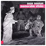 Sean Noonan: Memorable Stics [CD]