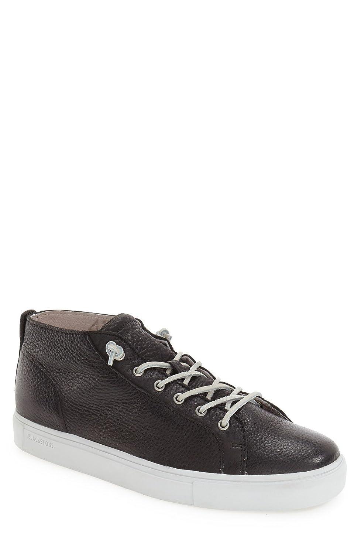 [ブラックストーン] メンズ スニーカー Blackstone 'LM11' Sneaker (Men) [並行輸入品] B07D8GYV77