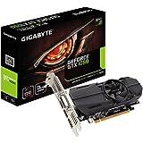GIGABYTE ビデオカード GEFORCE GTX 1050 3GBメモリ搭載 ロープロファイル対応モデル GV-N1050OC-3GL