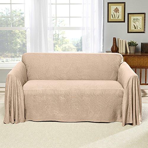 stylemaster alexandria matelasse large sofa furniture. Black Bedroom Furniture Sets. Home Design Ideas