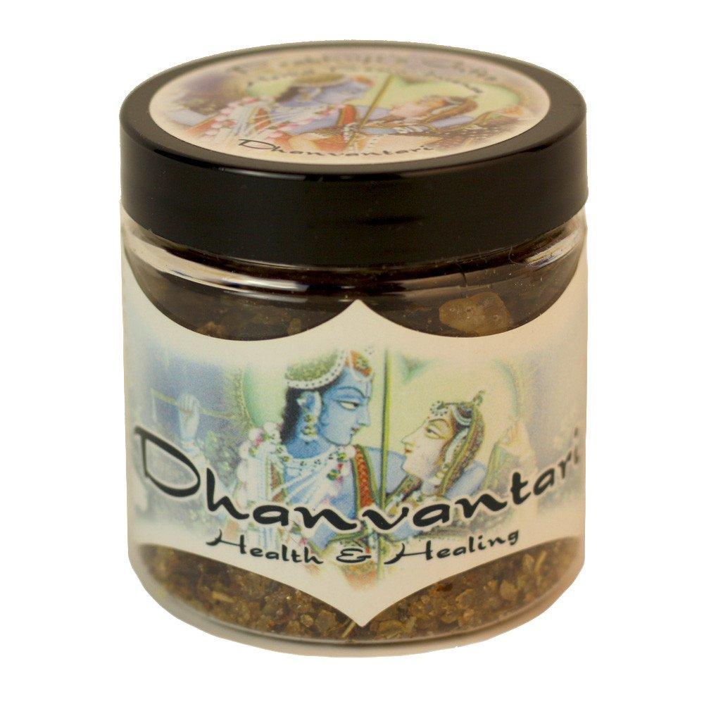 セール特価 Dhanvantari - B002HNOAFO Health & Healing - Ramakrishnananda Resin Resin by Incense by Ramakrishnananda Resin B002HNOAFO, アムマックス:7fe02d03 --- a0267596.xsph.ru