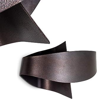 Wandlampe Küche | Design Wandleuchte Padua Wandlampe In Bronze Braun Wohnzimmer