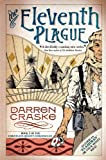 The Eleventh Plague, Darren Craske, 190632185X