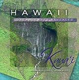Hawaii Dreamscapes Revealed: Kaua'i