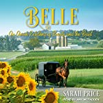 Belle: An Amish Retelling of Beauty and the Beast | Sarah Price