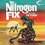 The Nitrogen Fix | Hal Clement