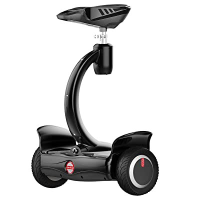 Airwheel S8, Hoverboard avec assise homme M
