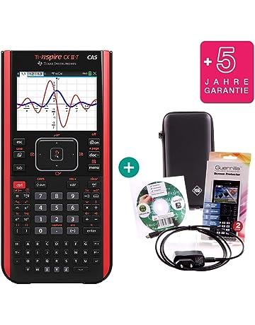 Uteruik Ersatz USB Power Charger Ladekabel Kabel f/ür Texas Instruments TI-84 Plus CE Grafikrechner