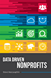 Data Driven Nonprofits