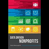 Data Driven Nonprofits