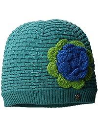 239e4fceee4 Spyder Girl s Bitsy Rosie Hat