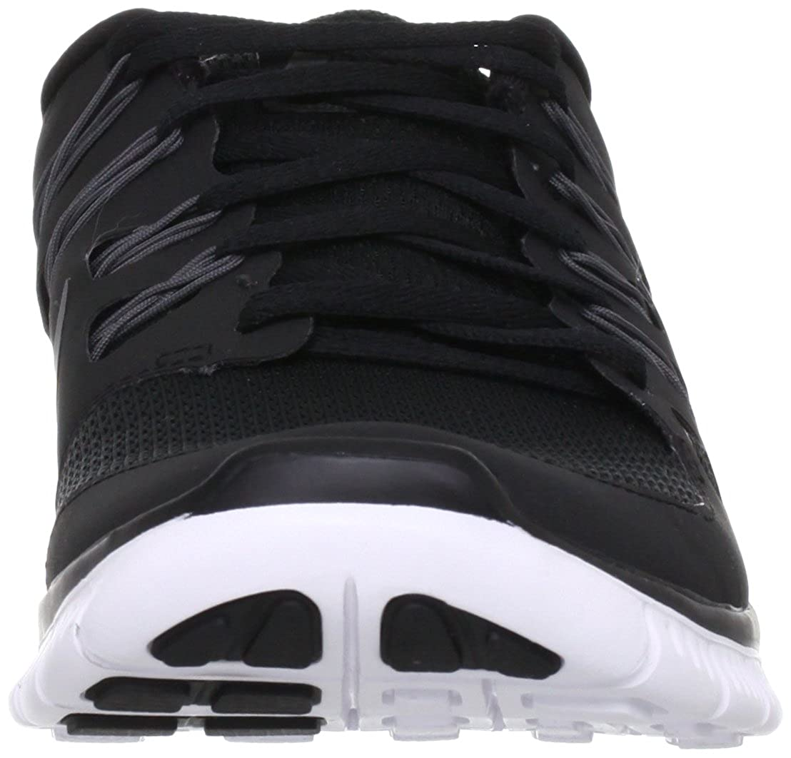 on sale fc5b6 ded25 Amazon.com   Nike Free 5.0 Print Womens Shoe   Road Running