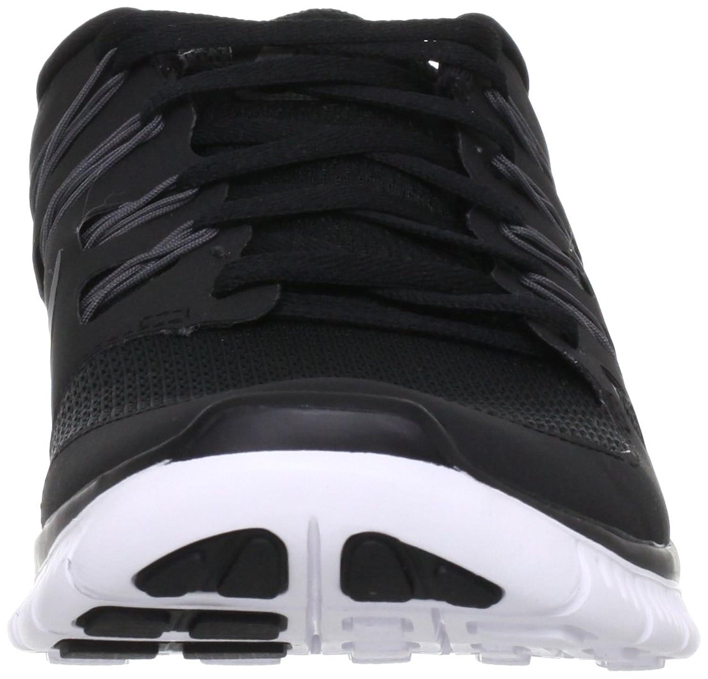 Nike Free Run 5.0 Mens Amazon aZfofoelj