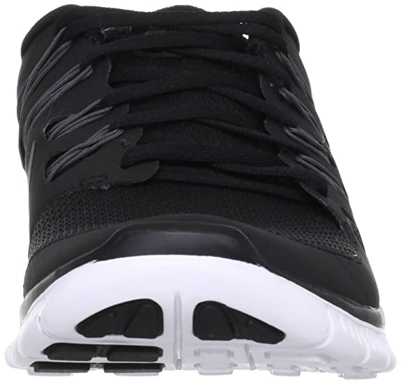Nike Dart 12 BlackCool GreyDark